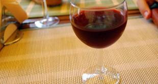 Vinicola Schiavella, etichette personalizzate per un regalo unico