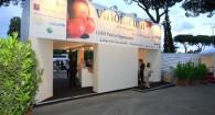 Torna a Roma Vinoforum, tante novità per l'edizione 2019